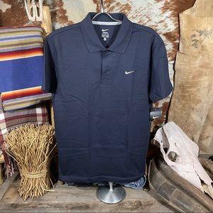 Nike Men's Polo Shirt Size M NWT